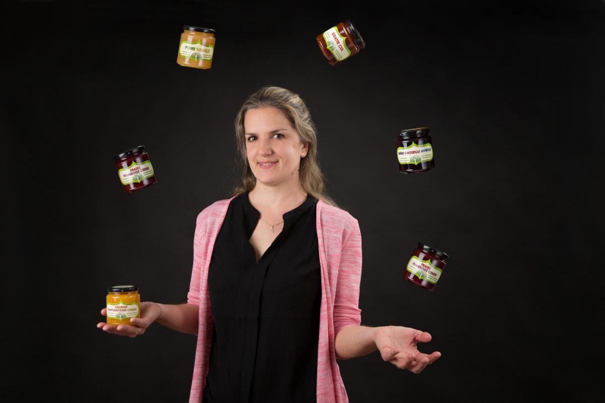 produits-artisanaux-mijote-de-fruits-les-delices-de-sandra-perigord