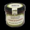 produits-artisanaux-mijote-de-fruits-confit-oignon-les-delices-de-sandra-perigord