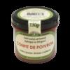 produits-artisanaux-mijote-de-fruits-confit-de-poivron-les-delices-de-sandra-perigord
