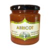 produits-artisanaux-mijote-de-fruits-abricot-les-delices-de-sandra-perigord