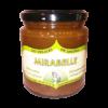 produits-artisanaux-mijote-de-fruits-mirabelle-les-delices-de-sandra-perigord
