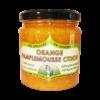 produits-artisanaux-mijote-de-fruits-orange-pamplemousse-citron-les-delices-de-sandra-perigord