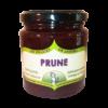 produits-artisanaux-mijote-de-fruits-prune-les-delices-de-sandra-perigord