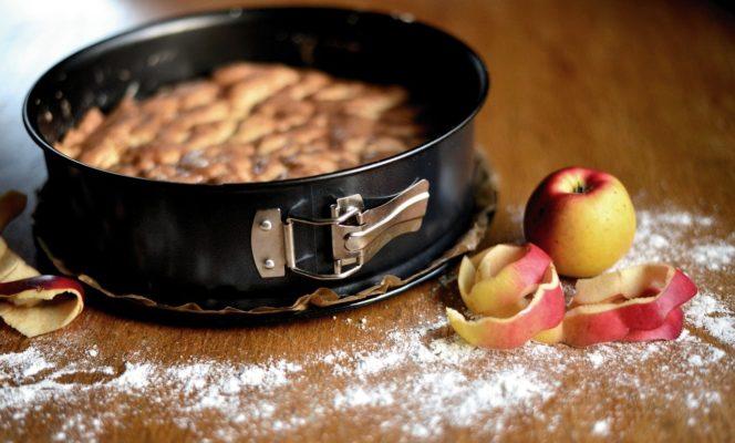 produits-artisanaux-mijotes-de-fruits-les-delices-de-sandra-perigord