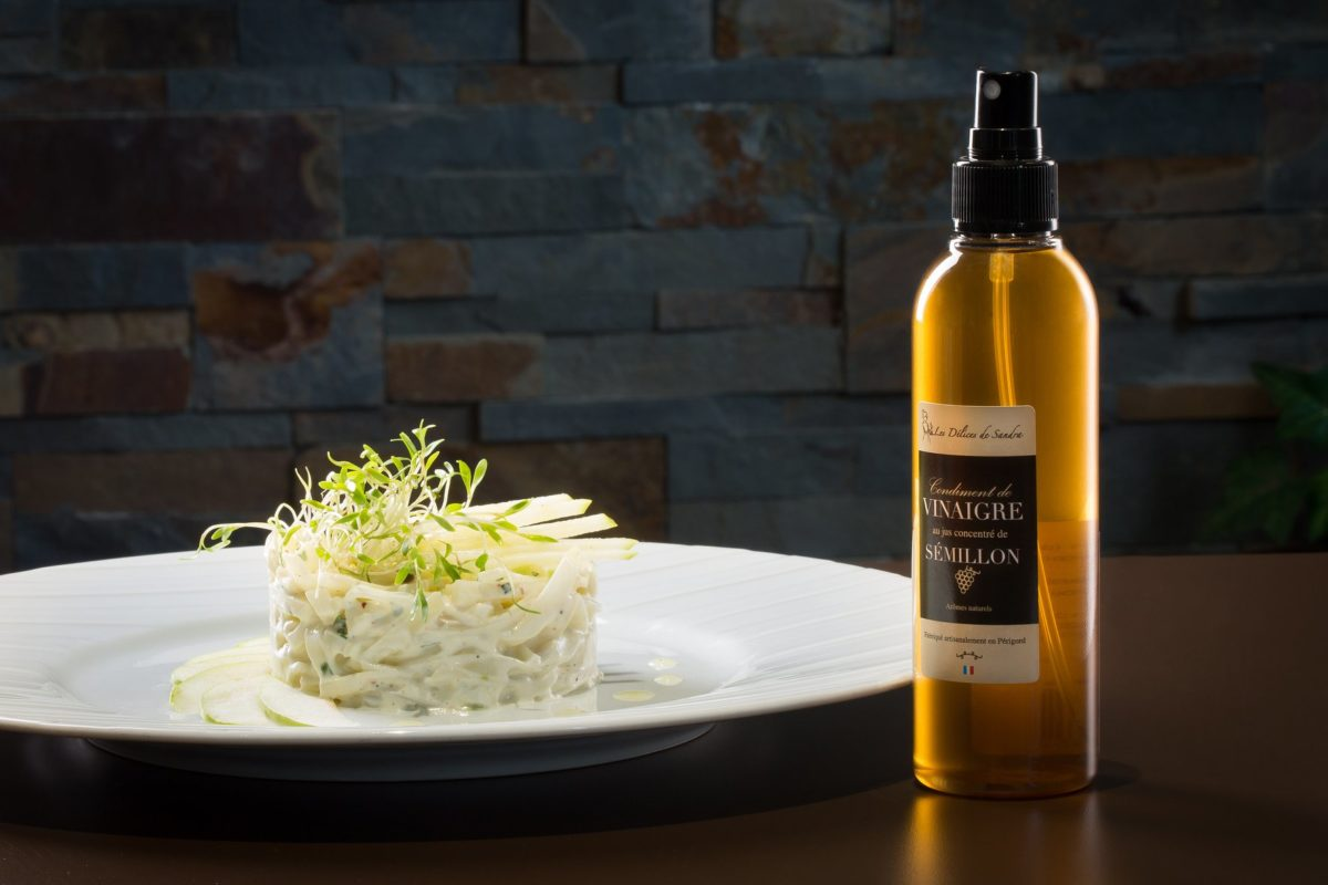 produits-artisanaux-vinaigre-semillon-les-delices-de-sandra-perigord